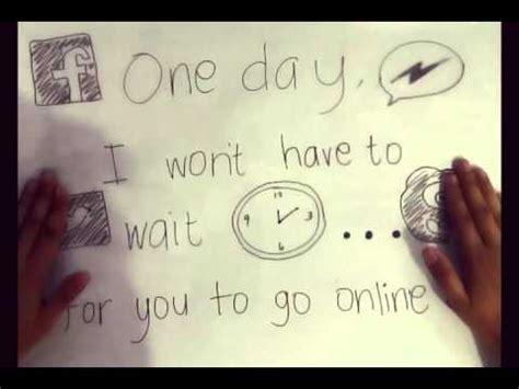 long distance relationship ldr surpirse  girlfriendboyfriend birthday youtube