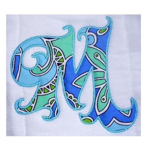 free embroidery applique designs free machine embroidery applique designs 171 embroidery