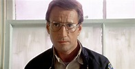 Roy Scheider Biography - Childhood, Life Achievements ...