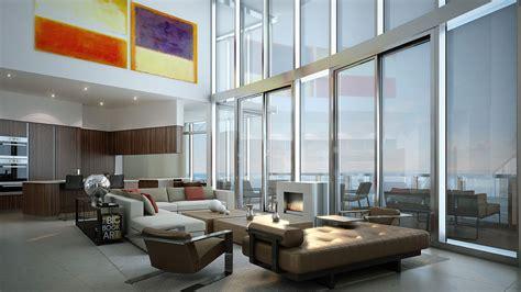 porsche design tower elite traveler