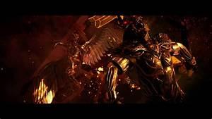 God of Egypt - Horus vs Set #2 - YouTube