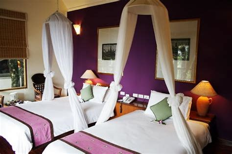 purple bedroom for decoration purple bedroom decorating ideas interior design