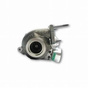 Turbo Laguna 2 : turbo garrett 755507 5011s renault m gane ii laguna ii sc nic ii ~ Medecine-chirurgie-esthetiques.com Avis de Voitures
