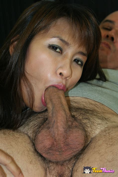 White Guy And Asian Girl Fucking