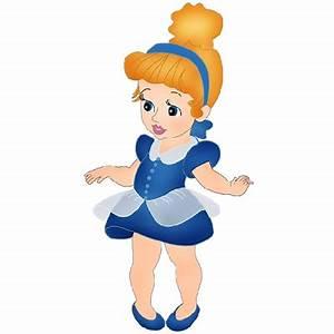 free clipart fairy - Google Search | clip art | Pinterest ...