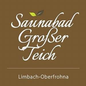 Saunabad Großer Teich : saunabad gro er teich gmbh ~ Frokenaadalensverden.com Haus und Dekorationen