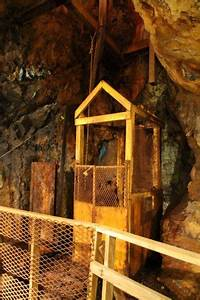 Old Hundred Gold Mine Tour (Silverton, CO): Top Tips ...