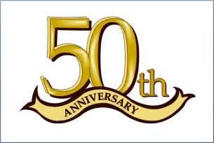 fiftieth wedding anniversary 50th wedding anniversary celebration 7 30 2017 st malachi parish