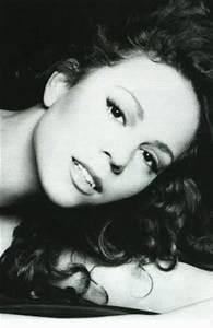 MC Musicbox Photoshoot - Mariah Carey Photo (10223547 ...