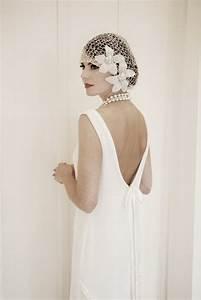 Robe Année 20 Vintage : robe annee 20 ~ Nature-et-papiers.com Idées de Décoration