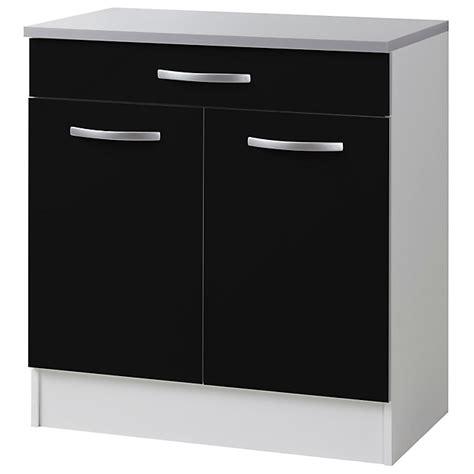 meuble haut cuisine profondeur 30 cm meuble cuisine faible profondeur floride s meuble salle