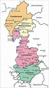 Friends of REAL Lancashire - Blackburn Rovers - Ewood Park