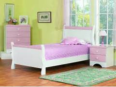 Furniture For Childrens Rooms Bedroom Kids As Wells As Kid Bedroom Kids Room Images Children Room