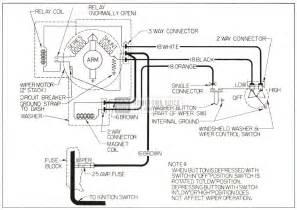 Buick Wiring Diagrams Hometown Auto Diagram