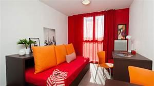 talence gambetta residences study39o With logement etudiant ifsi bordeaux