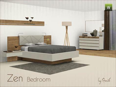 31571 zen bedroom furniture simple zen bedroom furniture photos and