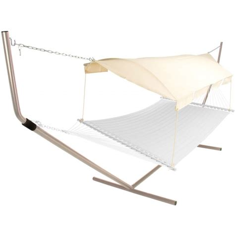 Hammock Replacement by Pawleys Island Hammocks Accessories Replacement Parts