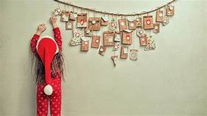 Die Besten Adventskalender : die besten adventskalender f r das z hlen auf weihnachten mit ihren kindern ~ Orissabook.com Haus und Dekorationen