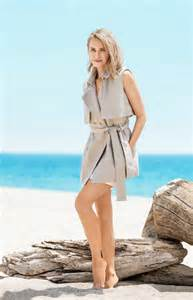 Red Carpet Ready Dresses by Love Naomi Watts Style This Is The Collection For You