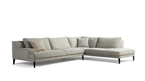 canapé poltron et sofa playlist large 3 seat sofa roche bobois