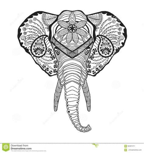 elephant images  pinterest elephant logo