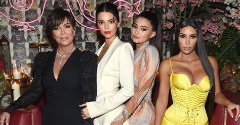 Kardashian Prank Call Could Be Christmas Card Promo