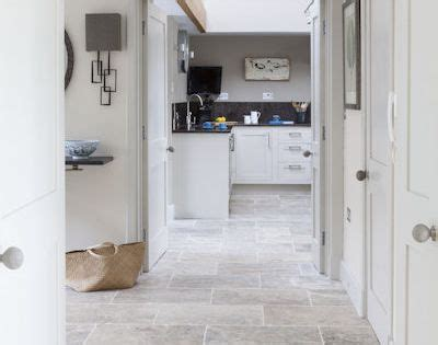 kitchen wood floors gets all the travertine pewter and 3509