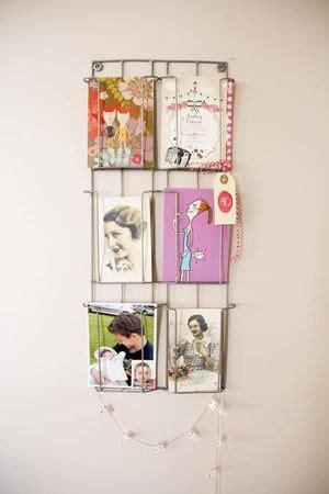 le pr 233 sentoir cartes postales chez t 234 te d ange lovelytape leblog