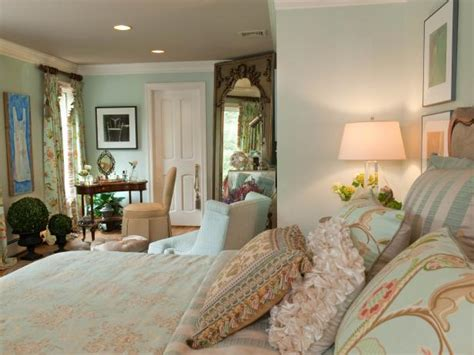 Lake Lanier Boat Rs by Robin S Egg Blue Bedroom Photo Page Hgtv