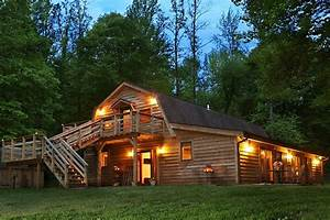 the barn perfect for reunions large families houses With barn rental colorado