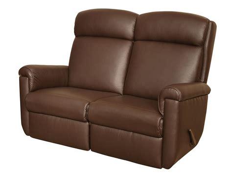 flexsteel leather sofa lambright harrison loveseat recliner glastop inc