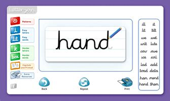joined  handwriting  images handwriting