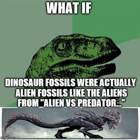 Dinosaur Memes - what if dinosaur meme 28 images philosoraptor meme imgflip meme creator what if dinosaurs