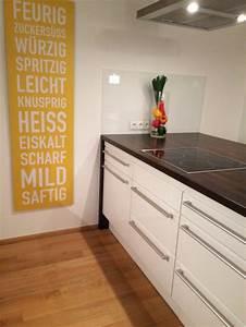 Schiefertafel Deko Küche : k che 39 k che essplatz 39 home sweet home zimmerschau ~ Michelbontemps.com Haus und Dekorationen