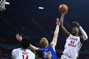3 takeaways from UNLV's 81-73 victory over Air Force – Las ...