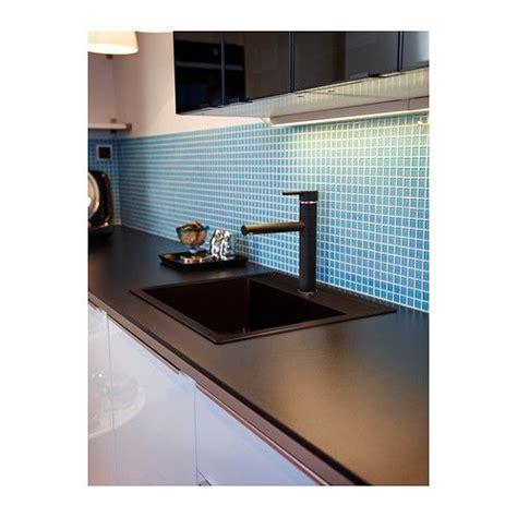 kitchens with cabinets les 25 meilleures id 233 es de la cat 233 gorie siphon evier sur 6614