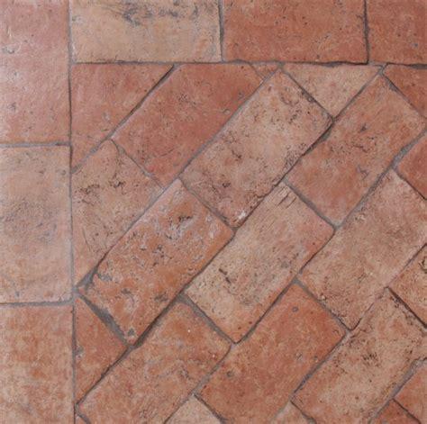 pavimenti in cotto in cotto in cotto with in cotto cotto x shiifo merola