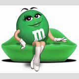 Green Cartoon Characters | 580 x 495 jpeg 127kB