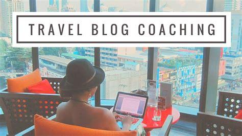adding audio  video   travel blog top  tips