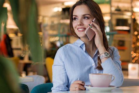 telefonia mobile wind offerte telefonia mobile agosto 2019 le promozioni