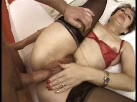 Very Best Hardcore French Mature Free Porn Videos Youporn