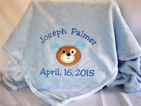 11 Best Images About Baby Gift Ideas On Pinterest Bubbles Baby Blanket Very Soft Blankets Snowman Fleece Good Night Fisherman Knit Tommy Bahama Picnic Extra Large Sunbeam Rn 17280 Electric