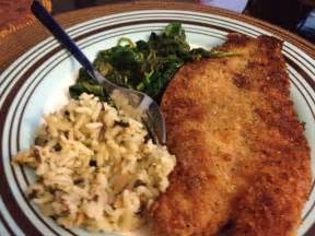 grouper fried pan recipes