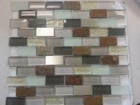 home depot kitchen tile backsplash backsplash from home depot backsplashes tile