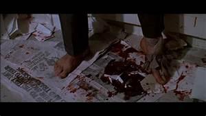 Movies, Films, Flicks...: Die Hard (1988)