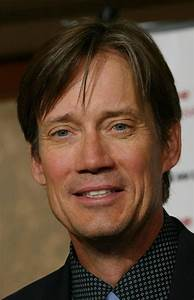 Kevin Sorbo Pictures and Photos | Fandango