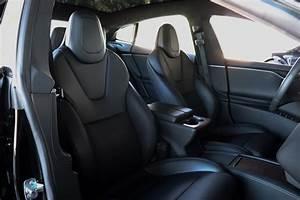 Used 2020 Tesla Model S Long Range For Sale ($77,900)   Marino Performance Motors Stock #355589