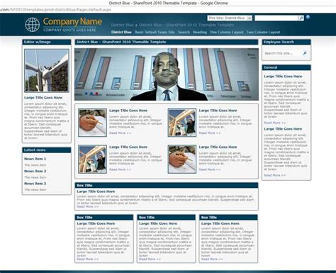free sharepoint designer templates sharepoint 2013 design templates search engine at search