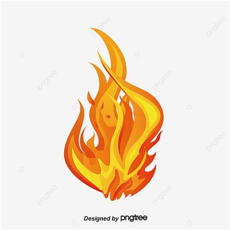 les flammes de dessins animes flamme dessin centro de