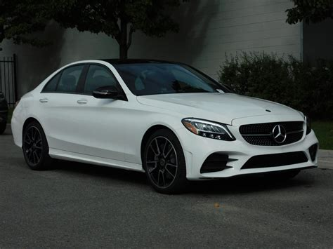 Available in sedan, coupe, and convertible body styles, the. Mercedes Benz C Class is the blend of Luxury and Comfort ...
